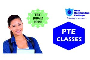 PTE-NEW-COVER-600x400