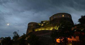 ramshehar-fort-resort