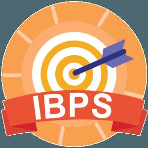 IBPS Coaching in Chandigarh