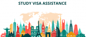 Student Visa Guidance in Chandigarh
